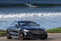 Картинка AMG, Coupe, US-spec, S65, 2015 Mercedes Benz