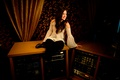 Картинка Lucy Hale, актриса, студия, певица, USA Today