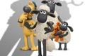 Картинка adventure, movie, fun, toy, staff, animal, teddy bear, Children, film, cinema, family, clock, farm, sheep, ...