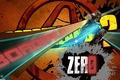 Картинка Borderlands 2, Зеро, Assassin, Zero
