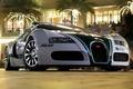 Картинка police, Veyron, dubai, Bugatti