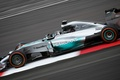 Картинка Mercedes AMG, Formula 1, Nico Rosberg, гонка