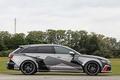 Картинка Audi, Side, Tuning, RS6, Audi RS6, Audi Tuning, Schmidt Revolution, Schmidt Revolution Audi RS6