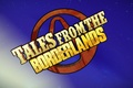 Картинка Tales From The Borderlands, Borderlands, Game, Telltale Games