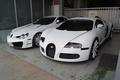 Картинка renovatio, slr, veyron, bugatti, supercar, grand sport, Суперкар, mercedes-bens, forgiato, тюнинг, авто, supercars, mclaren, mansory