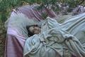 Картинка девушка, арт, фантазия, Agnieszka Lorek, Homelessness of feelings, Anna Maria