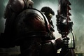 Картинка Warhammer. w40k, dawn of war