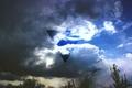 Картинка облака, небо, марсы, 30stm