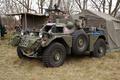 Картинка разведывательный, динго, Daimler Mk, dingo, Второй мировой, Великобритания, бронеавтомобиль, периода, войны