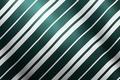 Картинка белый, линии, зеленый