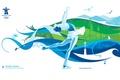 Картинка Олимпиада 2010, ванкувер, фигурное катание