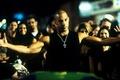 Картинка Форсаж, Dominic Toretto, The Fast and the Furious, Вин Дизель