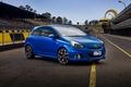 Картинка Corsa, корса, OPC, опель, 2013, Opel