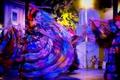 Картинка танцы, Латинская Америка, танец, dance, Latinoamérica, danzas, danza, Latin America, dancing