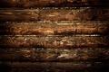 Картинка дерево, текстура, брус, конопатка
