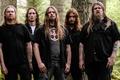 Картинка Norway, Enslaved, Progressive/Black/Viking Metal