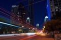 Картинка city, Texas, Austin, город, USA