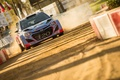 Картинка i20, WRC, Hyundai, Rally