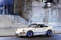 Картинка 911, Porsche, 2.7