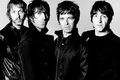 Картинка Liam Gallagher, Oasis, Noel Gallagher, rock, группа