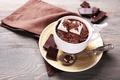 Картинка cup, chocolate, hot, шоколад, какао, marshmallow, cocoa, зефир