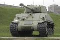 Картинка Canada, Tank, Quebec, Sherman, Quebec citadel