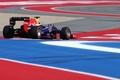 Картинка red bull, формула 1, United States GP, formula one, болид, race, Sebastian Vettel