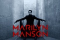Картинка Marilyn Manson, Rock, Antichrist, Music