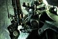Картинка Fallout3, плазменная винтовка, bethesda