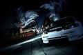 Картинка Silvia, Nissan, 2002, Spec-R, Aero, (s15) RM