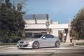 Картинка stance, Coupe, хюндай, тюнинг, Genesis, Hyundai