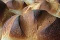 Картинка макро, хлеб, свежий