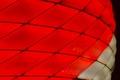 Картинка цвет, макро, Мюнхен, стадион Альянц Арена, огни