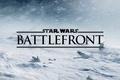 Картинка star wars battlefront, звездные войны: фронт битвы, Electronic Arts, DICE