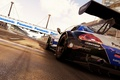Картинка игра, bmw, game, gt3, cars, Project, Project CARS, 2015, Slightly Mad Studios, Community Assisted Race ...