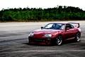 Картинка Toyota, supra, авто фото, тойота, супра, тачки, авто обои, cars