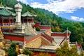 Картинка Пекин, Летний дворец, Beijing, China, Summer palace, Китай