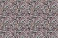 Картинка текстуры, полукольца, фон, круги, сегмент, кольца, серый фон