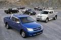 Картинка Picup, Car, Japan, Машина, Hilux, Пикап, Toyota, Япония, Auto, Тачка, Тойота, Wallpapers, Внедорожник, Хайлакс