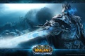 Картинка World of warcraft, wow, lich king