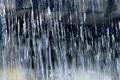 Картинка Вода, ливень, дождь
