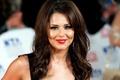 Картинка Girl, Cheryl Cole, fashion, smile, Style, Beauty, singer, hair, nice, Make-up, celebrity, celeb, Cute, famous, ...