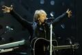 Картинка Bon Jovi, гитара, рок, музыка