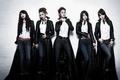 Картинка Южная Корея, 4Minute, k-pop, азиатки, Kim Hyuna, Ким Хёна, музыка, девушки