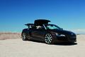 Картинка Audi R8, обои авто, Spyder, суперкар, audi wallpapers, cars, auto, Supercars, cars walls, 2011