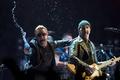 Картинка Vancouver, iNNOCENCE+ eXPERIENCE Tour, U2ieTour, Canada, Adam Clayton, The Edge, Bono, Larry Mullen Jr.