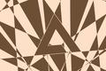 Картинка Logo, AIMP, Wallpaper, Artem Izmaylov Media Player, Coffee & Milk