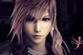 Картинка Final Fantasy, Game, XIII, Lightning