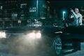Картинка Furious 7, мужик, Вин Дизель, Форсаж 7, актер, Dominic Toretto