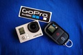 Картинка action cam, GoPro, экшн-камера, спорт, Black edition, Hero3